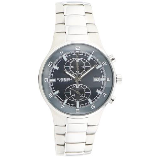 Luxury Brands Kenneth Cole New York KC3500 020571027329 B000980RYC Fine Jewelry & Watches