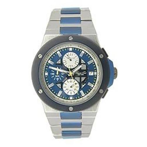 Luxury Brands Kenneth Cole N/A 610585317631 B001Z13ZMS Fine Jewelry & Watches