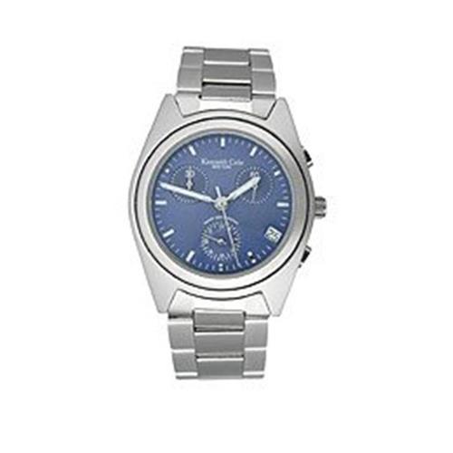 Luxury Brands Kenneth Cole Ken-6557 N/A B000FCS7FI Fine Jewelry & Watches