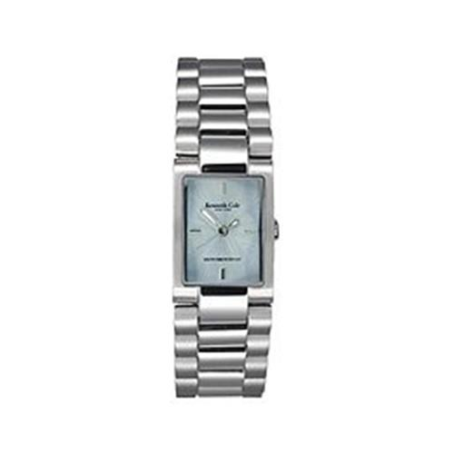 Luxury Brands Kenneth Cole N/A N/A B001ACXCX4 Fine Jewelry & Watches