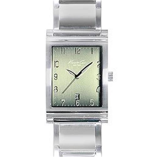 Luxury Brands Kenneth Cole New York KC9137 020571090705 B008KG0VUK Fine Jewelry & Watches
