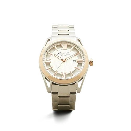 Luxury Brands Kenneth Cole New York KC9373 020571115613 B00L4ZQH7A Fine Jewelry & Watches