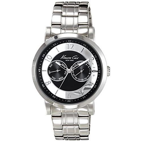 Luxury Brands Kenneth Cole New York KC9375 020571116009 B00KBCN392 Fine Jewelry & Watches