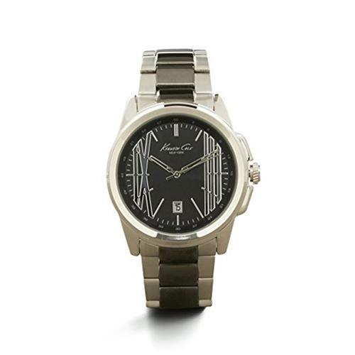 Luxury Brands Kenneth Cole New York KC9385 020571115736 B00KBCMQV8 Fine Jewelry & Watches