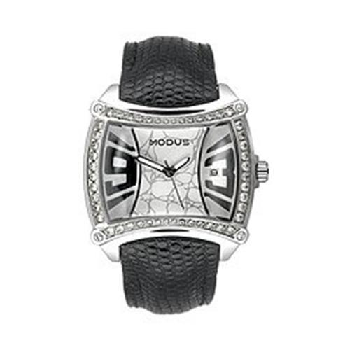 Luxury Brands Modus LA913501523Q 847269091352 B00747CQ22 Fine Jewelry & Watches