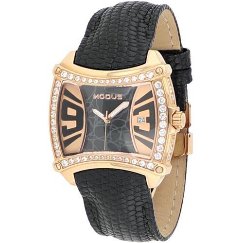 Luxury Brands Modus LA913511553Q 847269091338 B00747CQZ4 Fine Jewelry & Watches