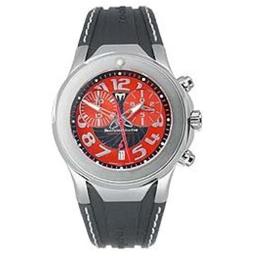 Luxury Brands TechnoMarine TMM13 N/A B000A8N6G2 Fine Jewelry & Watches