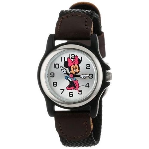Luxury Brands Disney MCK625 751744272979 B004Q4MJ6Y Fine Jewelry & Watches