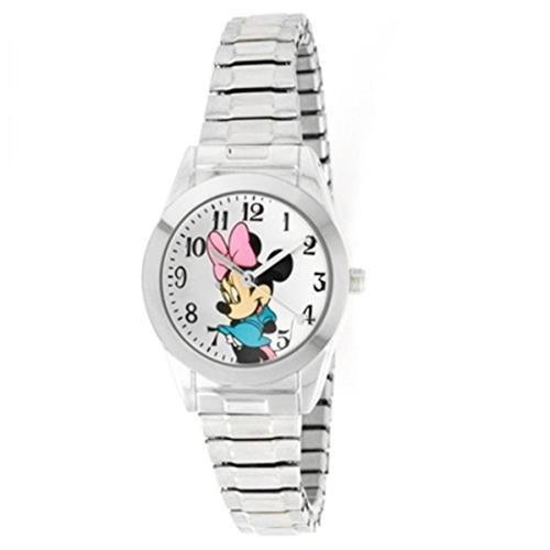 Luxury Brands Disney MU3029 674188182881 B003DIVF0K Fine Jewelry & Watches