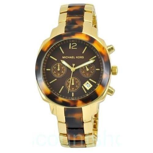 Luxury Brands Michael Kors MK8288 691464951610 B003CE6H58 Fine Jewelry & Watches