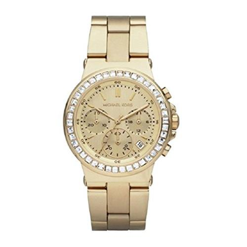 Luxury Brands Michael Kors MK5623 691464876982 B00HMSZ09E Fine Jewelry & Watches