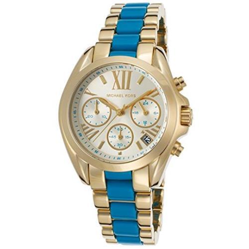 Luxury Brands Michael Kors MK5908 796483077065 B00IDF7PLQ Fine Jewelry & Watches