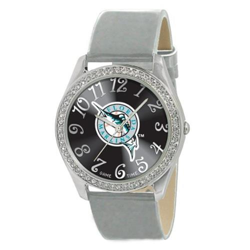 Luxury Brands Game Time MLB-GLI-FLA 846043001723 B004DHN814 Fine Jewelry & Watches