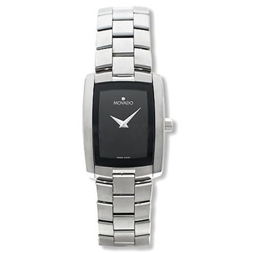 0605378 (Womens Watch) : Precise Swiss quartz movement. 0605378