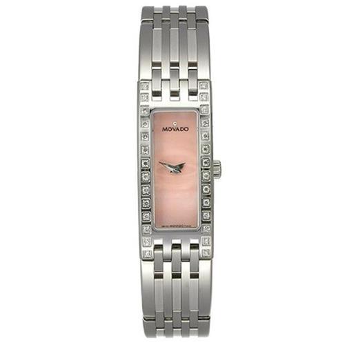 Esperanza Baguette Ladies Watch 0606299 0606299