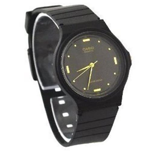 Luxury Brands Casio MQ-76-1A 079767257262 B003XKO51O Fine Jewelry & Watches