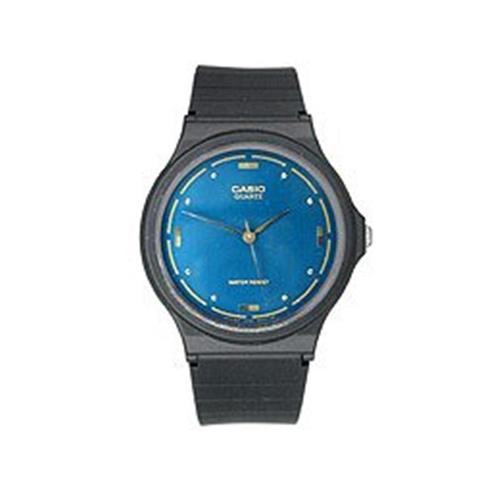 Luxury Brands Casio N/A N/A B000L85HJU Fine Jewelry & Watches
