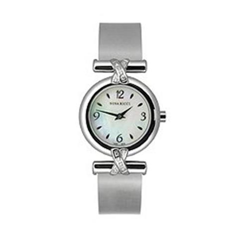 Luxury Brands Nina Ricci N/A 608940533482 B000H6FU5W Fine Jewelry & Watches