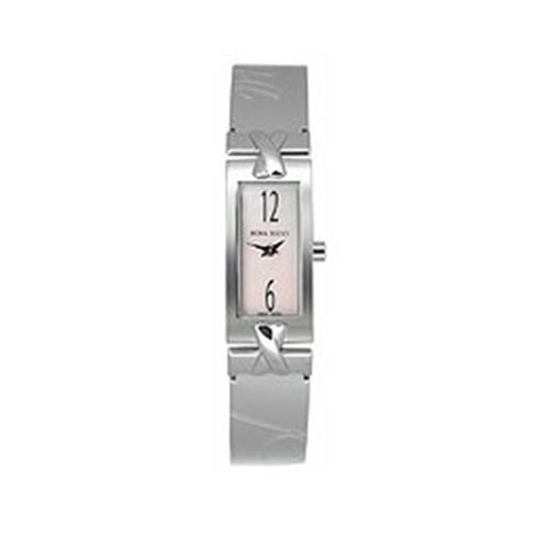 Luxury Brands Nina Ricci N/A N/A B000H6JF3A Fine Jewelry & Watches