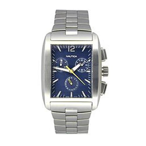 Luxury Brands Nautica N/A N/A B0009GEOKM Fine Jewelry & Watches