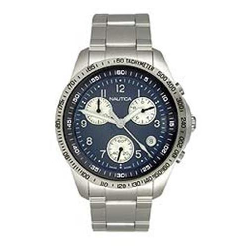 Luxury Brands Nautica N/A N/A B0009GGXN8 Fine Jewelry & Watches