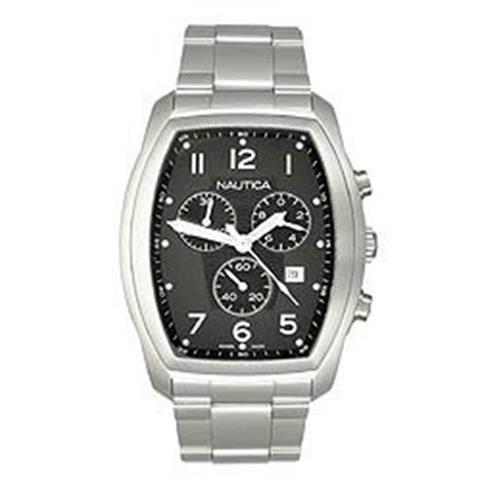 Luxury Brands Nautica N/A N/A B0009GCXH8 Fine Jewelry & Watches