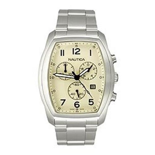 Luxury Brands Nautica N/A N/A B0009GGVU8 Fine Jewelry & Watches