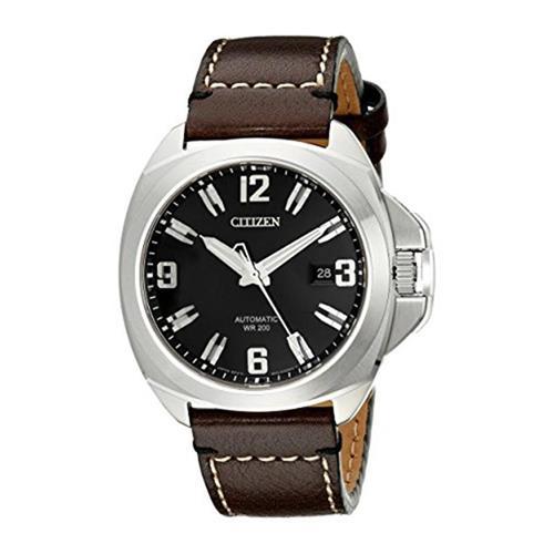 Luxury Brands Citizen NB0070-06E 013205103032 B00DSYEHEU Fine Jewelry & Watches