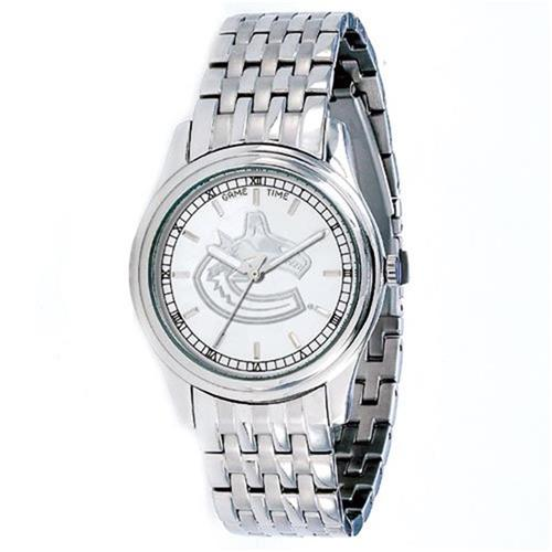 Luxury Brands Game Time NHLPREVAN 846043039511 B001B3S03E Fine Jewelry & Watches