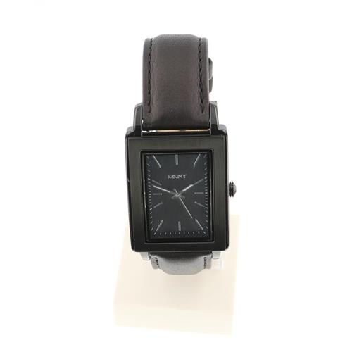 Luxury Brands DKNY NY1485 N/A B005HE37WC Wrist Watches