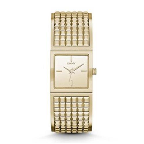 Luxury Brands DKNY NY2231 674188244602 B00IMQDMTK Fine Jewelry & Watches