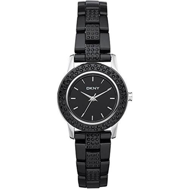 Luxury Brands DKNY NY8421 674188218689 B005I4VSMC Fine Jewelry & Watches