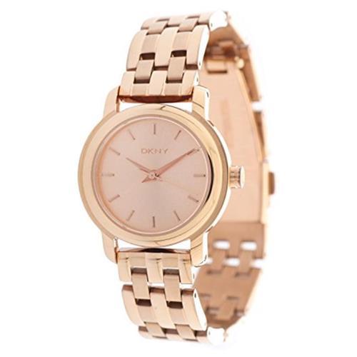 Luxury Brands DKNY NY8490 674188222716 B006GU0OKO Fine Jewelry & Watches