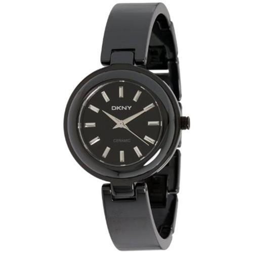 Luxury Brands DKNY NY8574 674188226769 B007I6ZEF0 Fine Jewelry & Watches