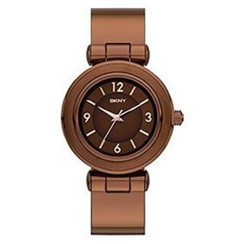 Luxury Brands DKNY NY8572 674188226479 B007I80MRI Fine Jewelry & Watches