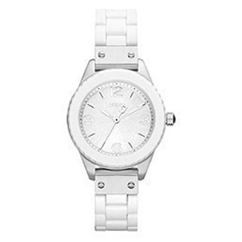 Luxury Brands DKNY N/A 674188226493 B007I80NFE Fine Jewelry & Watches