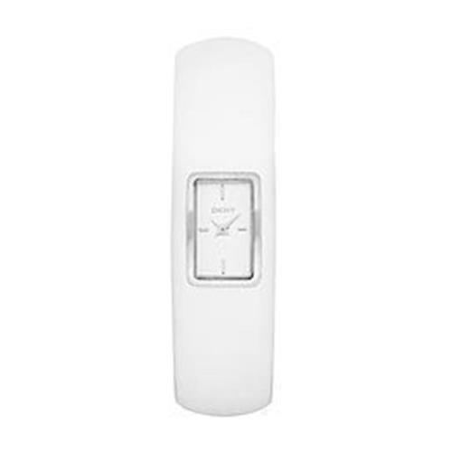 Luxury Brands DKNY NY8593 674188226646 B009EE6UNY Fine Jewelry & Watches