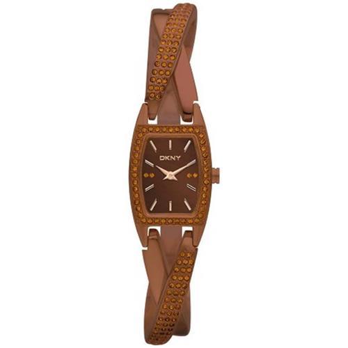 Luxury Brands DKNY NY8612 674188227261 B007I80U7A Fine Jewelry & Watches