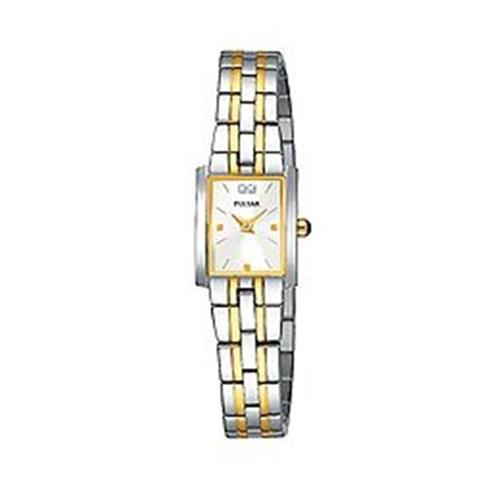 Luxury Brands Pulsar PULSAR-PEG898X9 940356548927 B000FJGEHO Fine Jewelry & Watches