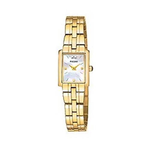 Luxury Brands Pulsar PEG900 037738130488 B000FJN7BK Fine Jewelry & Watches