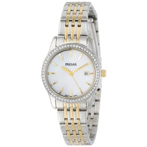 Luxury Brands Seiko Watches PH7235 037738140463 B008YKSZIC Fine Jewelry & Watches
