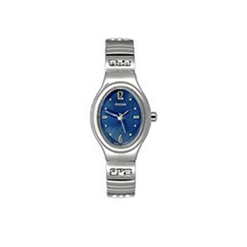 Luxury Brands Pulsar PRS579 037738130242 B0001EN95S Fine Jewelry & Watches