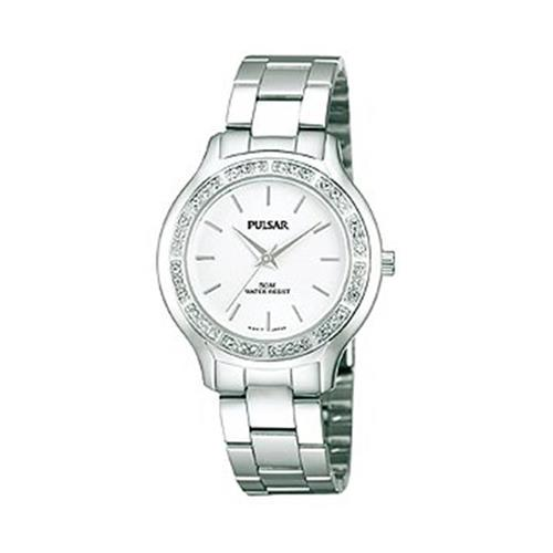 Luxury Brands Pulsar PRS661X 037738143129 B00HCLGGK8 Fine Jewelry & Watches