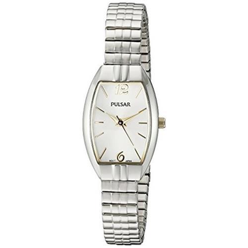 Luxury Brands Pulsar PRS669 037738146243 B011Y4JD3U Fine Jewelry & Watches