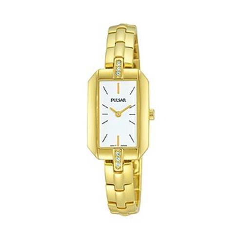 Luxury Brands Pulsar PRW004X 037738145376 B00P47DFZG Fine Jewelry & Watches
