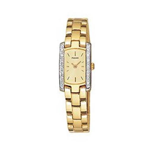 Luxury Brands Pulsar PULSAR-PRYB16X 722630238065 B0000V9M8U Fine Jewelry & Watches