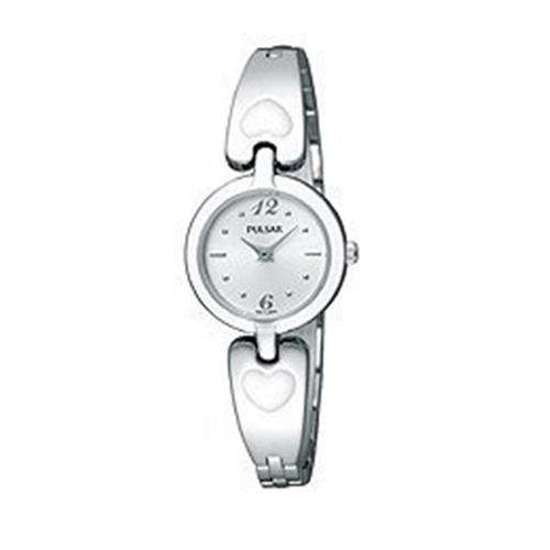 Luxury Brands Pulsar PTA495 037738140548 B008YKS762 Fine Jewelry & Watches
