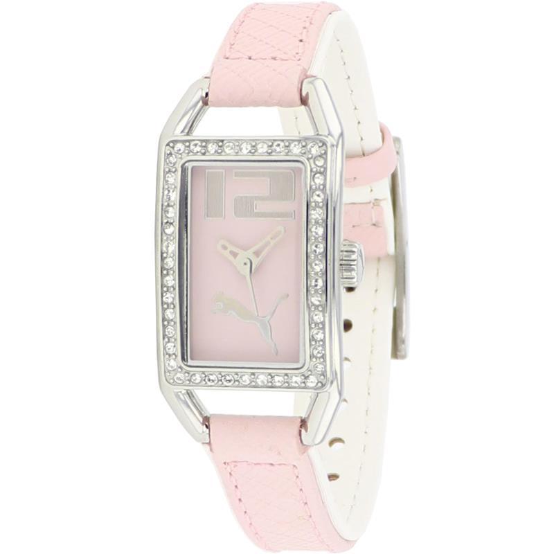 Luxury Brands PUMA PU100172001 716459402103 B0017W7NXC Fine Jewelry & Watches