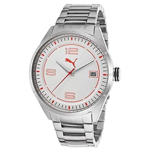 Luxury Brands PUMA PU102611004 716459410610 B005PH9VI0 Fine Jewelry & Watches