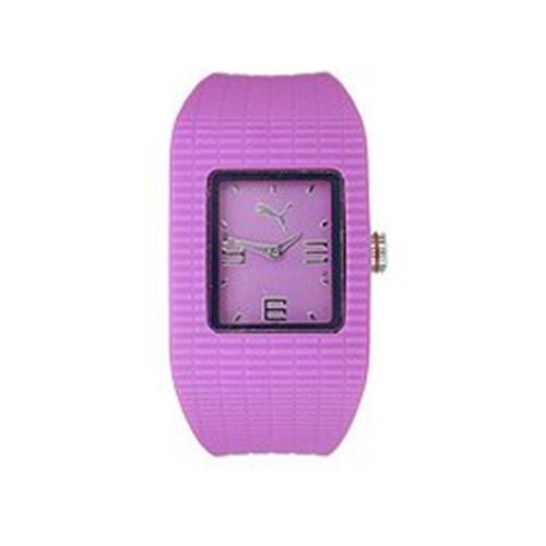 Luxury Brands PUMA PU202PR.0036.906 716459400383 B000ROAPX6 Fine Jewelry & Watches